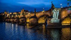 Harley Davidson: tutti a Praga per i 115 anni di attività - Immagine: 1