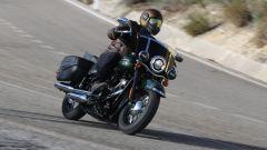 Harley-Davidson Heritage 114 Classic
