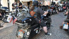 Harley-Davidson: il racconto della Chrono Alps 500 - Immagine: 13
