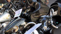 Harley-Davidson: il racconto della Chrono Alps 500 - Immagine: 21