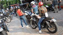Harley-Davidson: il racconto della Chrono Alps 500 - Immagine: 22