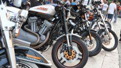 Harley-Davidson: il racconto della Chrono Alps 500 - Immagine: 23