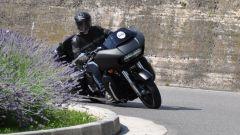 Harley-Davidson: il racconto della Chrono Alps 500 - Immagine: 32