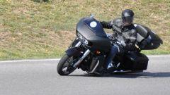 Harley-Davidson: il racconto della Chrono Alps 500 - Immagine: 31