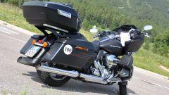 Harley-Davidson: il racconto della Chrono Alps 500 - Immagine: 36