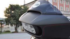 Harley-Davidson: il racconto della Chrono Alps 500 - Immagine: 53