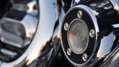 Harley-Davidson: il racconto della Chrono Alps 500 - Immagine: 41