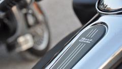 Harley-Davidson: il racconto della Chrono Alps 500 - Immagine: 43