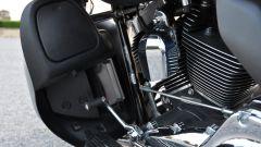 Harley-Davidson: il racconto della Chrono Alps 500 - Immagine: 46
