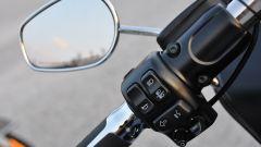 Harley-Davidson: il racconto della Chrono Alps 500 - Immagine: 48