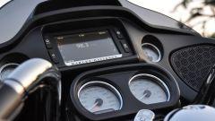 Harley-Davidson: il racconto della Chrono Alps 500 - Immagine: 49