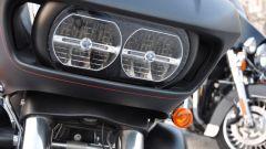 Harley-Davidson: il racconto della Chrono Alps 500 - Immagine: 54