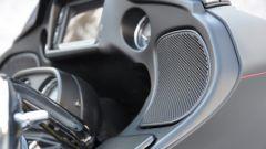 Harley-Davidson: il racconto della Chrono Alps 500 - Immagine: 56