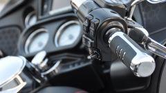 Harley-Davidson: il racconto della Chrono Alps 500 - Immagine: 52