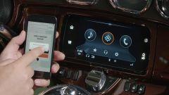 Android Auto esordisce sulle moto con Harley-Davidson - Immagine: 2