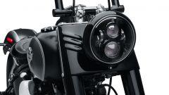 Harley-Davidson: kit illuminazione a Led - Immagine: 1
