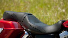Harley Davidson: le novità dalla gamma 2012 - Immagine: 22