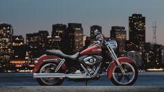 Harley Davidson: le novità dalla gamma 2012 - Immagine: 23