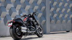 Harley Davidson: le novità dalla gamma 2012 - Immagine: 26