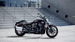Harley Davidson: le novità dalla gamma 2012 - Immagine: 15
