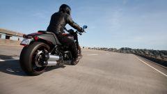 Harley Davidson: le novità dalla gamma 2012 - Immagine: 9