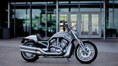 Harley Davidson: le novità dalla gamma 2012 - Immagine: 10