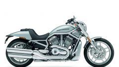 Harley Davidson: le novità dalla gamma 2012 - Immagine: 11