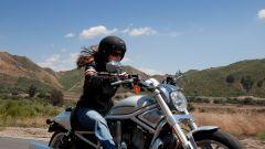 Harley Davidson: le novità dalla gamma 2012 - Immagine: 13