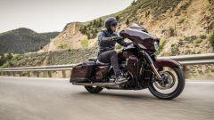 Eicma 2018, le novità Harley Davidson: FXDR 114 e tanto altro - Immagine: 12