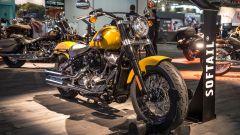 Eicma 2018, le novità Harley Davidson: FXDR 114 e tanto altro - Immagine: 9