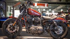 Eicma 2018, le novità Harley Davidson: FXDR 114 e tanto altro - Immagine: 10