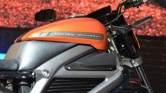 Harley-Davidson, nel 2018 vendite in crescita. Ma c'è aria di crisi