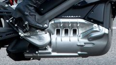 Harley-Davidson Project Livewire, nuove foto - Immagine: 13