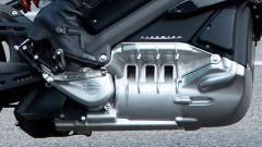 Harley-Davidson Project Livewire, nuove foto - Immagine: 13