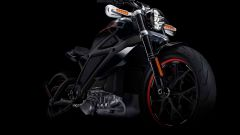Harley-Davidson Project Livewire, nuove foto - Immagine: 21