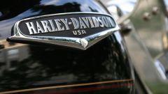 Harley Davidson low-cost, prodotta in India ma arriverà in Europa