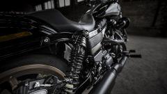 Harley-Davidson Low Rider S - Immagine: 9