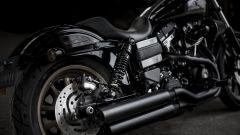 Harley-Davidson Low Rider S - Immagine: 1