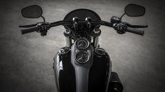 Harley-Davidson Low Rider S - Immagine: 7