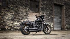 Harley-Davidson Low Rider S - Immagine: 5