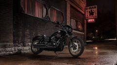 Harley-Davidson Low Rider S - Immagine: 2