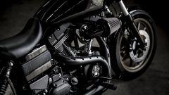 Harley-Davidson Low Rider S - Immagine: 8