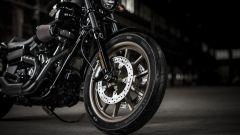 Harley-Davidson Low Rider S - Immagine: 6