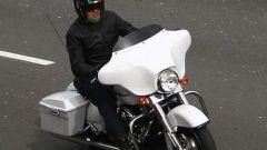 Harley Davidson MY 2011 - Immagine: 105