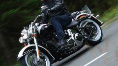 Harley Davidson MY 2011 - Immagine: 92