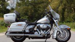 Harley Davidson MY 2011 - Immagine: 90