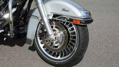 Harley Davidson MY 2011 - Immagine: 86