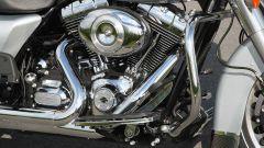 Harley Davidson MY 2011 - Immagine: 93