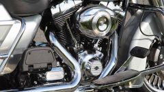 Harley Davidson MY 2011 - Immagine: 94