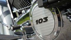 Harley Davidson MY 2011 - Immagine: 102